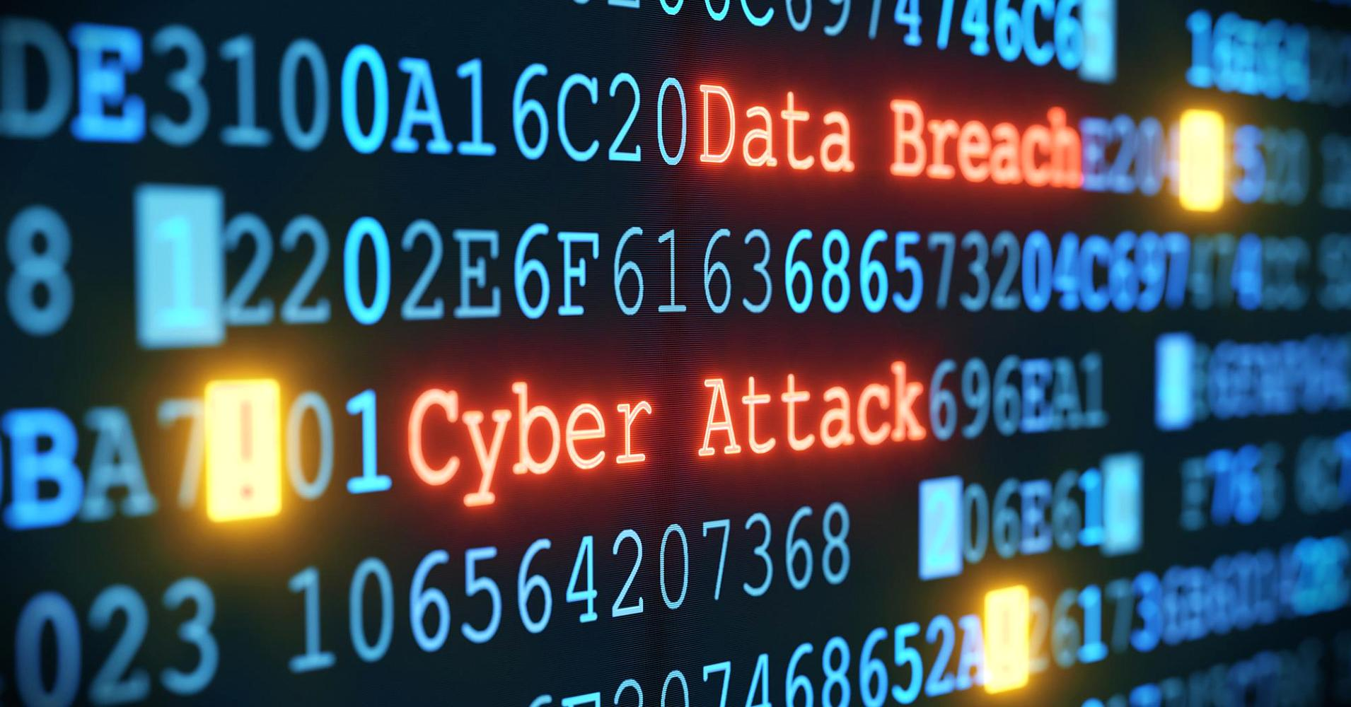 Top 5 Ways IT Managers Can Thwart Hackers