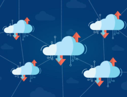 Stopping Cloud Storage Breaches in Their Tracks